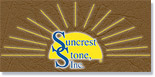 Suncrest Stone